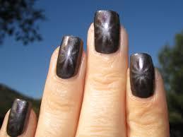 52 best expensive nails images on pinterest make up enamels and