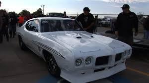 New Paint by Big Chief U0027s New Paint Love It Or It As Fans Of The Show