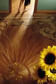 Wooden Floor Designs 136 Best 木饰面 U0026木地板 Images On Pinterest Floor Patterns Homes