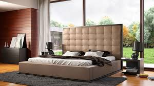 Modern Bed Frame Shopping Guide 10 Stylish Modern Beds Modern Beds 10