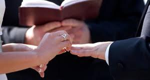 wedding officiator ulc wedding officiants wedding ministers universal church