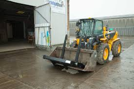 what are the different types of plant machinery health u0026 safety