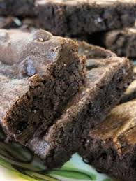 best duncan hines milk chocolate fudge brownies recipe on pinterest