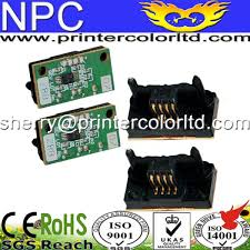 xerox drum chip resetter for xerox 320 240 400 drum chip reset chip for xerox docucentre