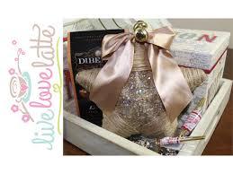holiday housewarming gift idea chocolate bar youtube