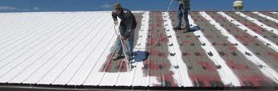 Apoc Elastomeric Roof Coating by Roofing Coatings U0026 Roof Coatings 02