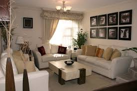 Feng Shui Living Room Mirror - Feng shui living room decorating