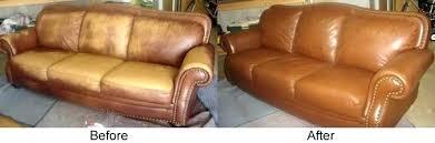how to fix cut in leather sofa fix tear leather couch veneziacalcioa5 com