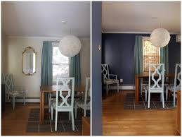Colors For Dining Room by Popular Paint Colors For Dining Rooms Best 25 Dining Room Colors