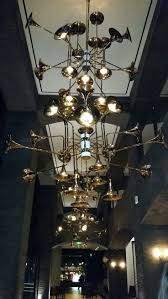 Adam Wallacavage Chandeliers For Sale by 210 Best Look Up Images On Pinterest Chandeliers Crystal