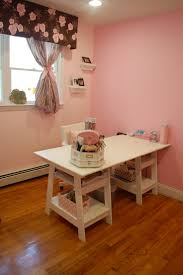 334 best in my dream craft room images on pinterest craft