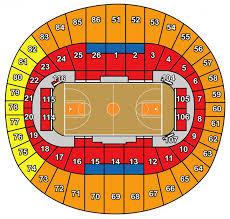 nassau coliseum floor plan memorial coliseum seating brokeasshome com