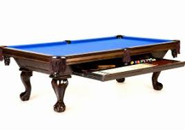 Diamond Pool Table Diamond Pool Table For Sale Craigslist Awesome Identify Maker Of