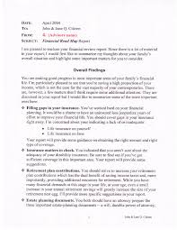sample cover letter for report cisco support engineer sample