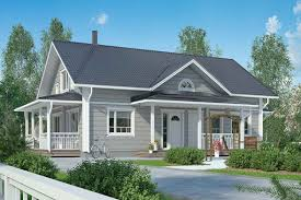 Kit Homes For Sale by Collection Scandinavian Kit Houses Prices Photos Home