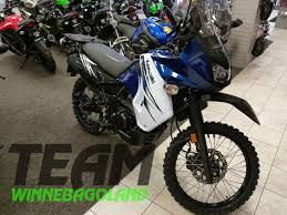 used motorcycle dirt bikes cruiser v twin and street bikes team