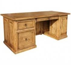 Pine Home Office Furniture Pine Home Office Furniture Foter
