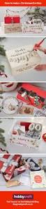 253 best diy christmas decorations images on pinterest christmas