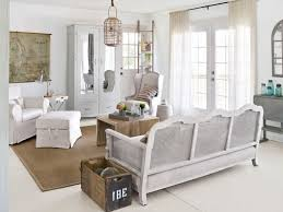 leonbailey me 100 coastal bedroom decor images awesome best