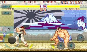 fighter apk fighter ii happybay free apk for android