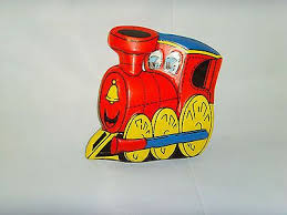 78 best train cakes and party ideas images on pinterest train