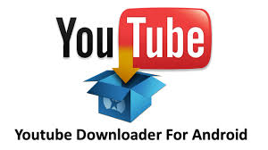 downloader for android best downloader for android 2017