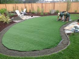 synthetic turf dzingle u0027s landscaping llc u2014 serving the auburn