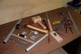 Woodworking Hand Tools Canada by Headboards San Antonio Hand Tool Woodworking Project Plans For