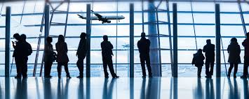 A guide to recognizing your business travelers corporate traveler