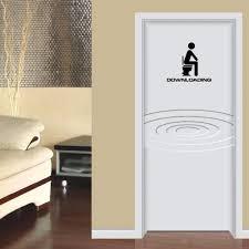 bathroom door ideas home design bathroom