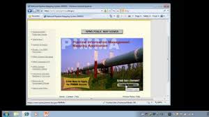 National Map Viewer Tutorial How To Locate Pipelines In Your Area With The Npms