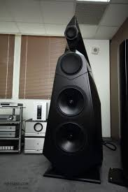 rf 42 ii home theater system 432 best hi fi images on pinterest loudspeaker audiophile and