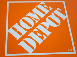 home depot store hours on black friday 21 stores that are staying closed on thanksgiving