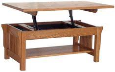 solid wood coffee table with lift top up to 33 off carlisle open lift top coffee table lift top coffee