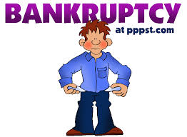 lawyer 20clipart clipart panda free clipart images xqktkz clipartgif bankruptcy clipart image group 74