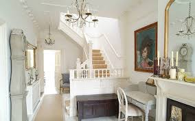 edwardian home interiors edwardian home interiors edwardian house in