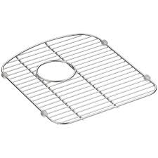 Rubbermaid Sink Mats White by Furniture Home Rubbermaid Sink Protectors Mats Forwardcapital Us