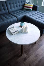 Round Table Reno Furniture Fabulous West Elm Tillary Furniture With Exquisite Plan