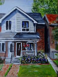 house portraits and commissions just another wordpress com site