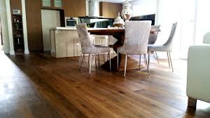 Timber Laminate Flooring Perth Timber Flooring Perth Wood Flooring Perth West Lake Flooring