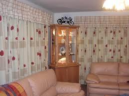 corner cabinet living room glass corner display units for living room glass corner display