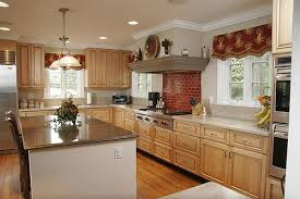 mix and match kitchen cabinet doors mix and match your kitchen countertops