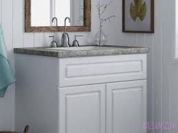 bathroom shower trays where to buy bathroom vanity vanity unit