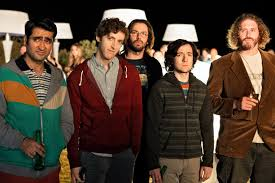 silicon valley u0027s costume designer on how to buy the perfect hoodie