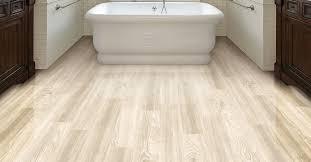 Plank Floor Tile Allure Vinyl Plank Flooring At This Time
