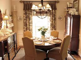southern dining rooms southern dining rooms beautiful southern dining room house inside