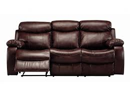 Ebay Brown Leather Sofa Furnitures Brown Leather Sofa Best Of Denisa Rich Brown Reclining