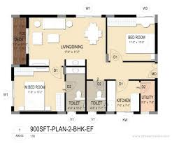 open plan house plans 2 bedroom open plan house mid century dining room table 2