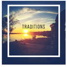 friday follow celebrating traditions cruise buzz