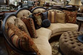 texas home decor amazing furniture stores midland tx decor idea stunning excellent
